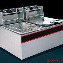 深圳汉堡店设备销售可乐机腌制机制冰机供应商