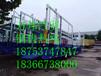 广东佛山大型挖掘机平板拖车月度评述