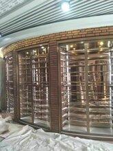 承接加工不銹鋼酒柜鋁雕鏤空屏風隔斷金屬制品裝飾線條板