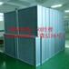 广东东莞铝框铝隔板高效过滤器