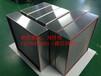 东莞深圳惠州涂布机耐高温高效过滤器厂家可定制尺寸