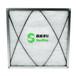 G3G4铝框初效过滤器可更换式?#20013;?#36807;滤器空气过滤器厂家