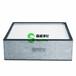 福建有隔板高效过滤器,H13H14效率过滤器,HEPA过滤器厂家