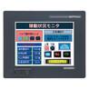 三菱触摸屏GT1155-QTBD5.7英寸内存大小3M
