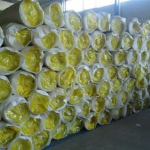 抚顺厂家加工保温隔音玻璃棉制品玻璃棉卷毡板