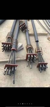 金华供应基坑护坡15.2钢绞线