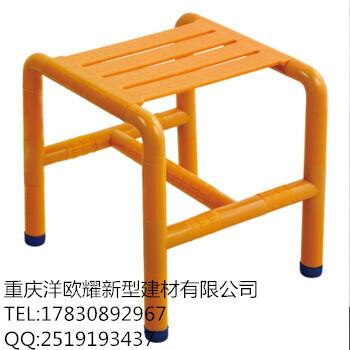 重庆无障碍浴凳
