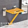 四川无障碍浴凳价格高品质无障碍浴凳高端无障碍浴凳无障碍浴凳安装