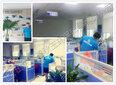 室内除甲醛除异味专业除甲醛除味新房除甲醛治理甲醛图片