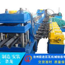 江苏#高速专用的高速护栏怎么做成的厂家