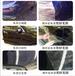 XPEL隱形車衣材質