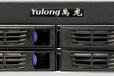 禹龍超融合基礎架構服務器一體機高性能運算