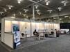 2019年加拿大國際家具博覽會