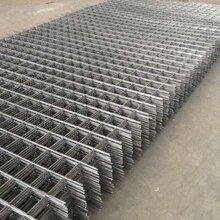 上海工地用焊接钢筋网片生产厂家——上海申衡