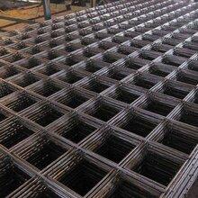 上海焊接钢筋网片重量——上海申衡