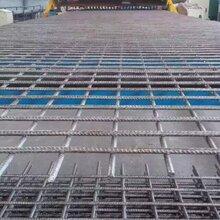 上海焊接钢筋网片/建筑网片用途——上海申衡