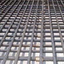 上海焊接螺纹钢筋网片/建筑网片生产厂家——上海申衡