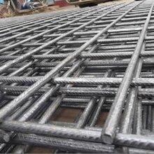 上海煤矿焊接钢筋网片/工地建筑网片生产厂家——上海申衡