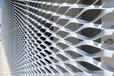 上海建筑重型鋼板網/裝飾鋁板拉伸網廠——上海申衡