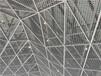 浙江铝板拉伸网规格型号——上海申衡