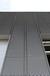 上海申衡金属幕墙铝拉网/吊顶铝网拉伸网/铝板网安全可靠