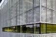 上海申衡装饰铝网拉伸网/吊顶铝板网/铝拉网不二之选