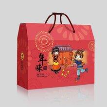 上海浦东印刷价格图片
