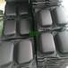 供應熱壓eva花紋高發泡運動護具eva箱包冷壓熱壓成型