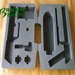 厂家供应eva塑料制品加工eva注塑加工冲型成型