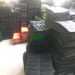 清溪镇供应xpe热压成型eva制品定制加工
