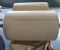 供应印刷用淋膜纸包装用牛皮纸