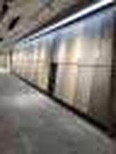 瓷砖大斜板展示架800地板砖展示架厂家批发图片