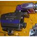 專業液壓扳手維修_恩派克液壓工具修理