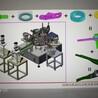 焊接机及各种非标自动化设备