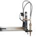 數控火焰切割機新型液體焊割技術專業液體割炬