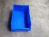 南平塑料零件盒价格厂家,图片