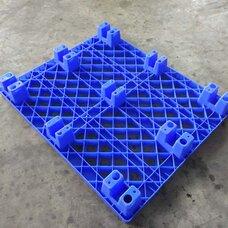 六盘水塑料托盘厂家,六盘水塑料胶板厂家,贵州塑料啤酒箱厂家,贵州塑料平板托盘