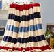 供應法蘭絨毛毯休閑午睡毯兒童蓋毯法萊絨禮品毯子批發