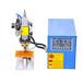 廣州德力DP-3KW雙脈沖電容儲能焊機金屬制品