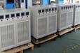 充电间充电机改造军工品质