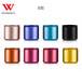 小罐茶包裝設計是誰設計的小罐茶封口機封口膜印刷