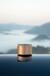小罐茶包裝盒廠家小罐茶包裝批發便攜包裝罐