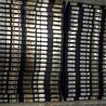 锂电池焊接镍片,锂电池转镍,锂电池组焊接转镍