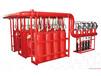 石家莊七氟丙烷維保檢測安裝機房氣體滅火設備維保