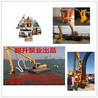 高耐磨挖掘机液压泥沙泵-大口径挖机泥沙泵厂家