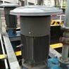 沉渣池抽泥沙设备-液下抽沙泵厂家-立式抽沙泵