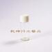 現貨批發1645塑料蓋玻璃瓶5ML螺口液體包裝瓶子
