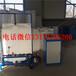 溫室大棚專用水肥機精量施肥節水智能系統云智能物聯網手機控大田果園水肥一體機