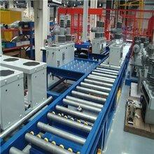 LED组装线LED组装线制造商LED组装线生产基地汇兴供