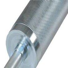 组装生产线组装线生产定制组装线生产订制汇兴供